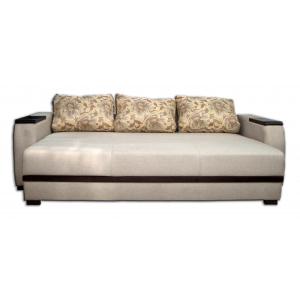 Диван-кровать «Катрин-1»
