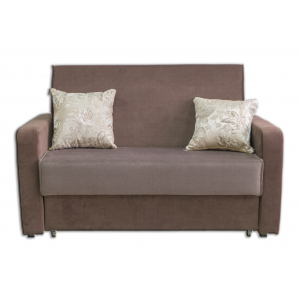 Диван-кровать «Сенди-3»