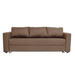 Диван-кровать «Верди»