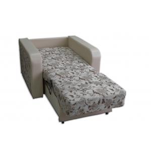 Кресло-кровать «Сенди-4»