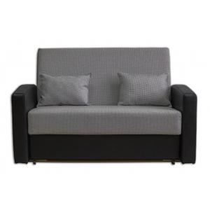 Диван-кровать «Сенди-5»