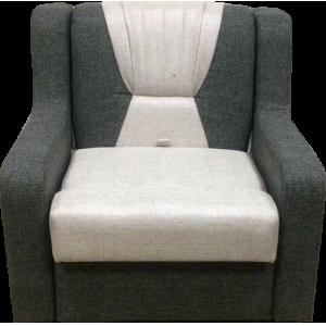Кресло-кровать «Амстердам»