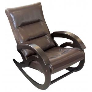 Кресло-качалка «Сенди»