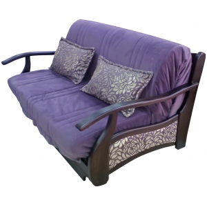 Диван-кровать «Сенди-2»