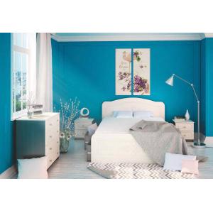 Спальня «Эльза»