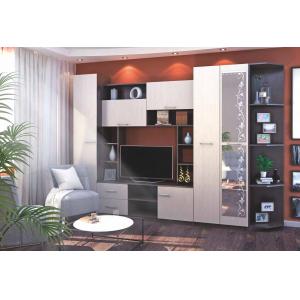 Модульная гостиная «Марта»