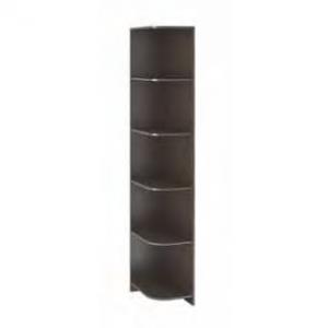 Шкаф пристыковочный «Эльза ШК-910»