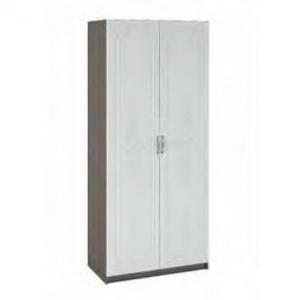 Шкаф двухстворчатый универсальный «Эльза ШК-912»